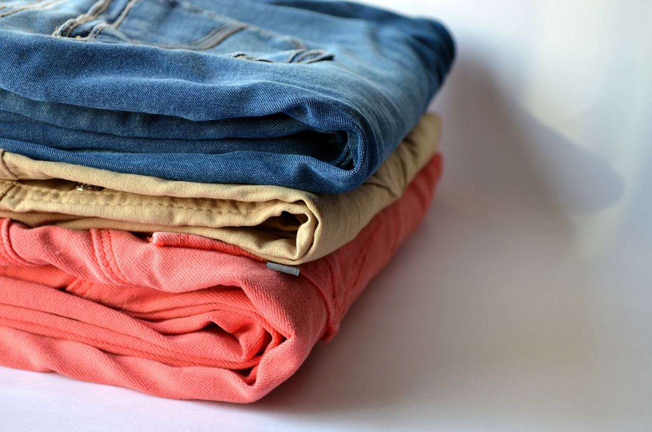 How To Know If Clothing & Fabrics Are Ethical: Eco, Organic, Labor Rights, & Other Certifications/Standards To Look For