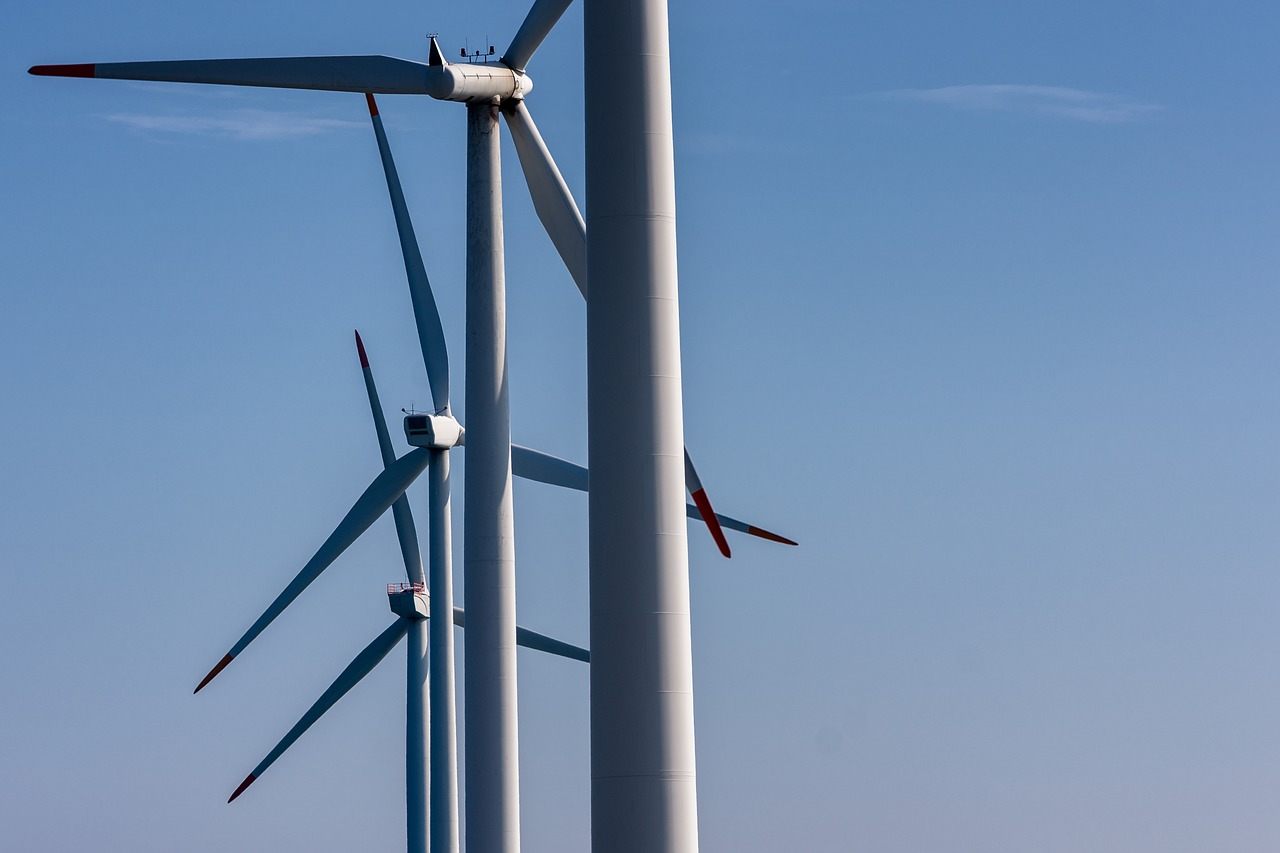 Onshore vs Offshore Wind Energy Comparison: What They Are, Differences, & Examples