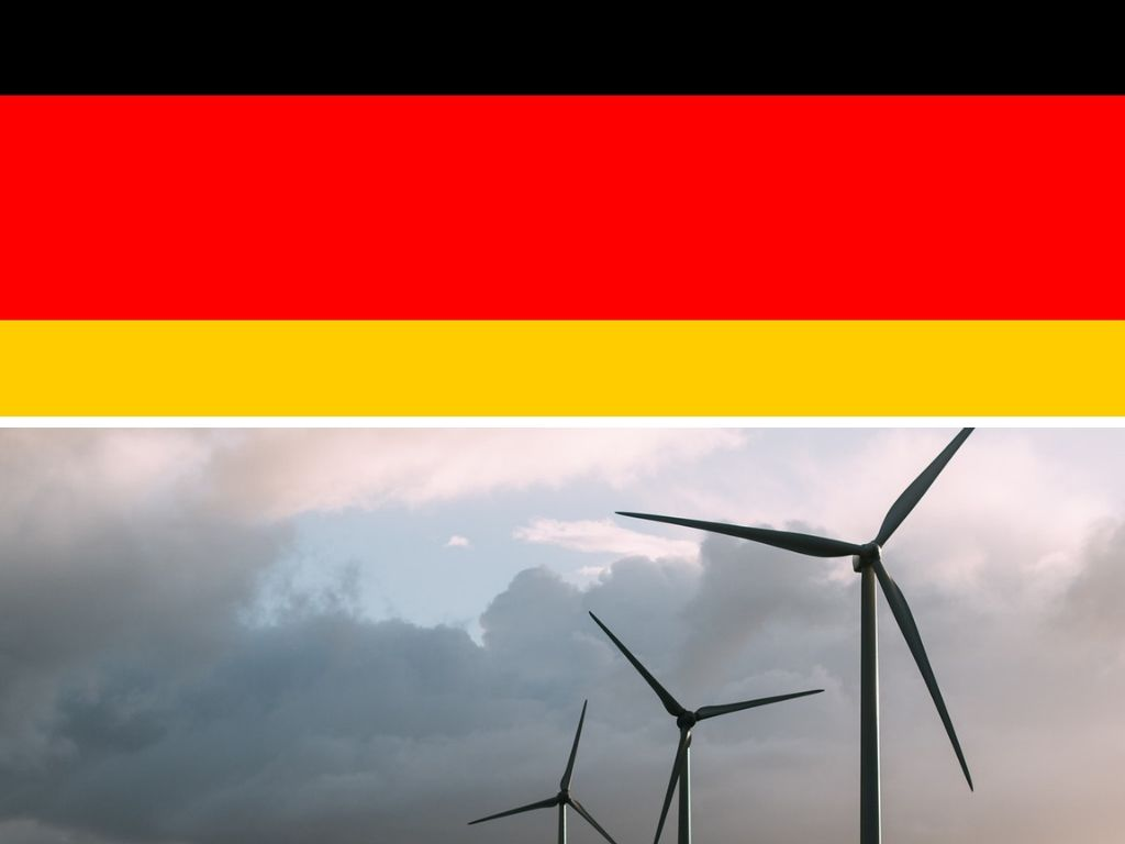Case Study: Germany's Renewable Energy Transition (Energiewende) … Success, or Failure? (An Overview)